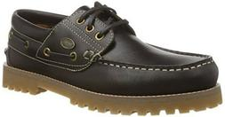 Dockers By Gerli Boat Shoes Boat Shoes Loafers Moccasins Lad