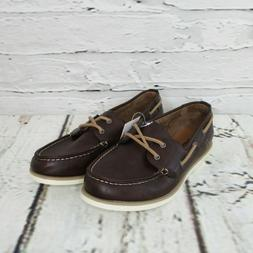 Goodfellow & Co Rice Mens Size 8 M Comfort Boat Shoes Loafer