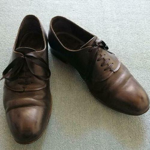 sneakers plane to business shoes repetto