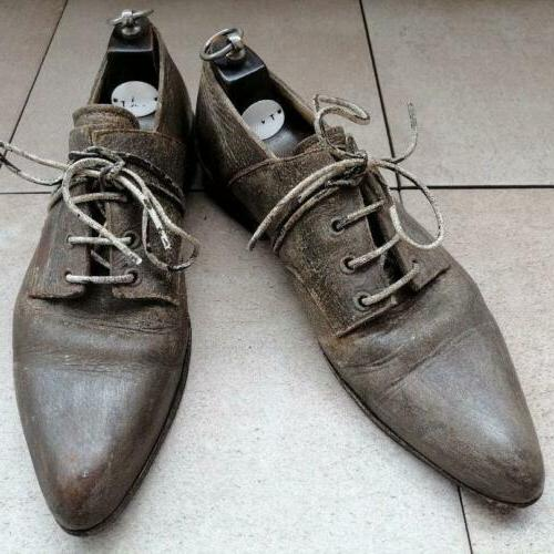 sneakers shoes harden guidi