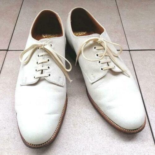 sneakers white suede shoes white bucks trad