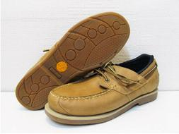 Timberland Men's Classic boat shoes Without Box