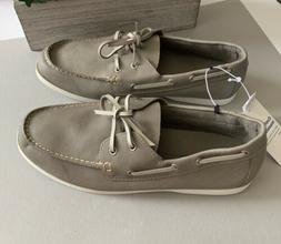 Men's Old Navy Boat Shoes | Size 12 | NWT | Cushioned Sole