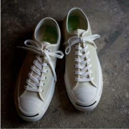 CONVERSE sneakers Addict N bespoke Jack Purcell