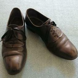 Sneakers plane-to-business shoes Repetto