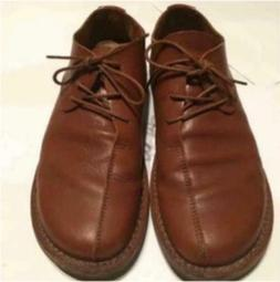 Sneakers Trippen leather shoes